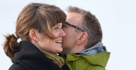 Jeg kyssede dating farvel studere guide